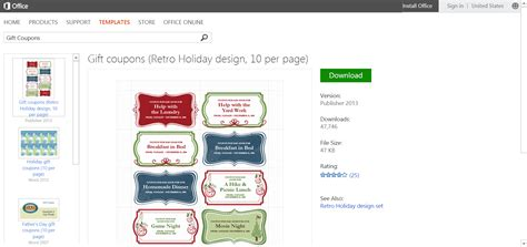 Microsoft Publisher Website Templates Free by Microsoft Publisher Website Templates Microsoft