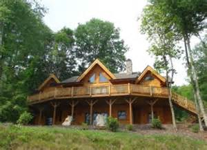 cabins for rent in maggie valley nc vacation rentals