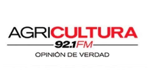 radio agricultura se 241 al