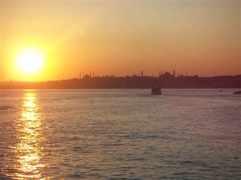 bagni turchi istanbul bagno turco per veri turchi parola di grande turco