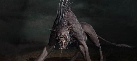 15 mythological creatures that might actually be real 5 mythical creatures cryptids that could actually be