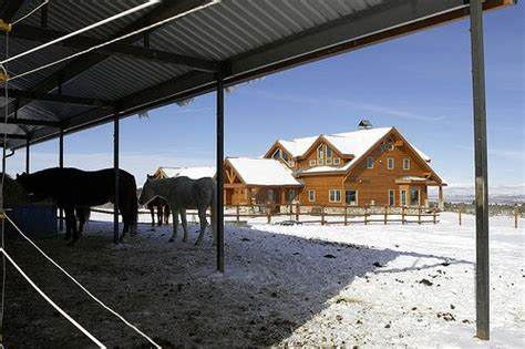 10 best images about the grid homes for sale on