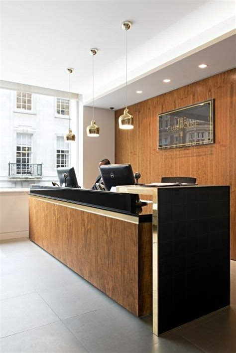 Luxury Reception Desk Luxury High Tech Office Search Back Office Design Pinterest Tech Luxury And Offices