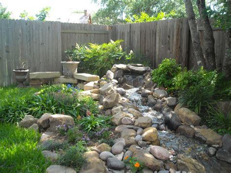 using shade garden plants for your home garden margarite