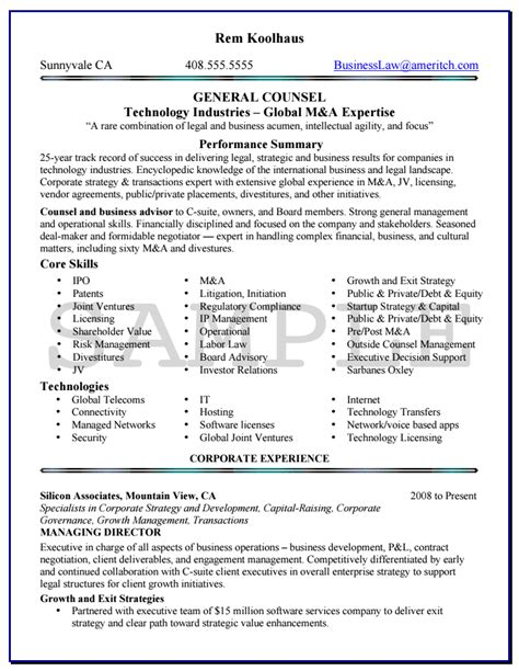 resume writing services articlemasters net