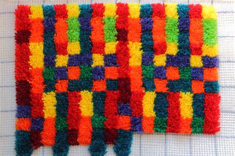 hook and latch rug latch hook rug roselawnlutheran