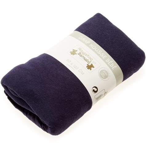 tinta per da letto lenzuolo con angoli tinta unita per letto beb 232 neonato