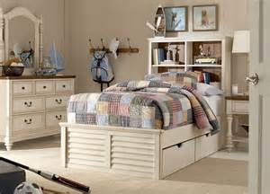 Havertys Bedrooms Southport Bedrooms Havertys Furniture For The Home