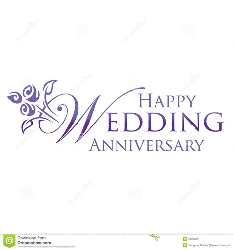 20 happy anniversary cards free wedding anniversary clip pictures 101 clip