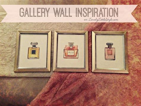 gallery wall inspiration gallery wall inspiration welcome to olivia rink