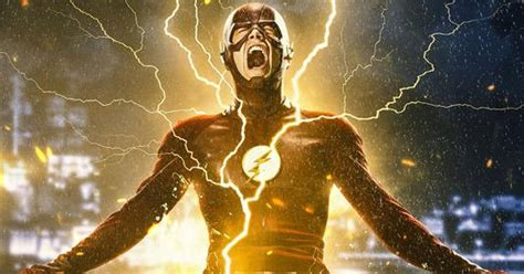 The Flash 2 the flash season 2 images the flash tv show 6 free hd wallpapers images stock photos