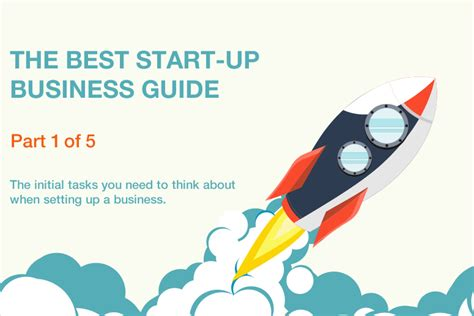 how to be the startup a guide and textbook for entrepreneurs and aspiring entrepreneurs books the best business start up guide part 1 of 5 the