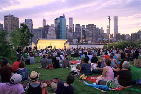 Foto Communitys Kostenlos by Best Free Things To Do In Nyc Things To Do In Nyc Today
