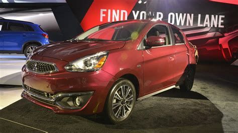tire pressure monitoring 1997 mitsubishi mirage engine control 2017 mitsubishi mirage unveiled with revised styling an upgraded engine