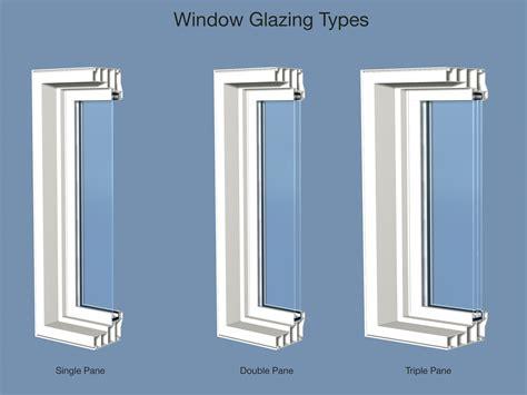 Fenster Neu Verglasen by Single Pane Window Glazing Www Pixshark Images