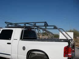 Racks For Trucks For Sale by Best 25 Roof Racks For Trucks Ideas On Truck