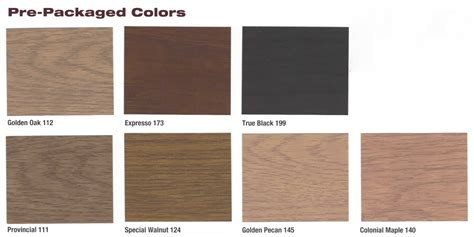 oak floor stain color chart pin by hardwood flooring on stain colors stain