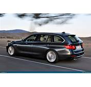 Bmw 3 Touring Best Photos And Information Of Modification
