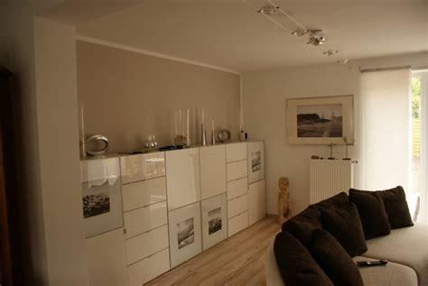 besta einrichtung wohnzimmer wohnzimmer unser neues zuhause