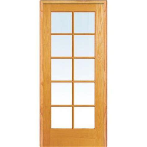 Interior Doors Buffalo Ny How Much Does A Prehung Door And Repair Cost In Buffalo Ny