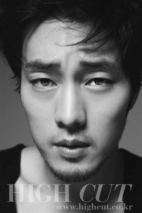 so ji sub high cut vol 36 asia 24 7