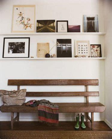 Diy Beautiful Living Room 10 Diy Beautiful And Easy Living Room Decoration Ideas