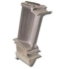 Rolls Royce Turbine Blades Liburdi Advanced Turbine Repair Technology For Rolls Royce