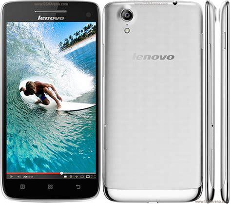 Baterai Hp Lenovo S960 lenovo vibe x s960 llega a colombia con claro precios y