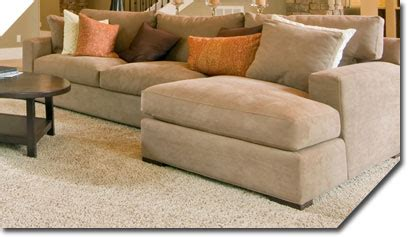 furniture upholstery cleaning upholstery cleaning manhattan carpet cleaning 718 873 7168