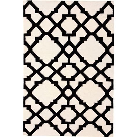 black and white flat weave rug black and white flat weave rug 28 images black white flat weave woven cotton block print