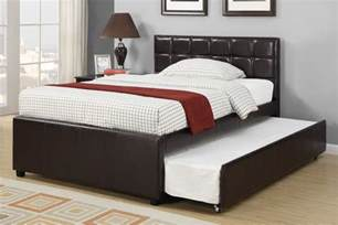 Full Over Queen Bunk Bed Types Of Beds And Sizes