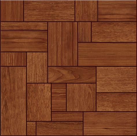 piso madeira piso madera lapacho