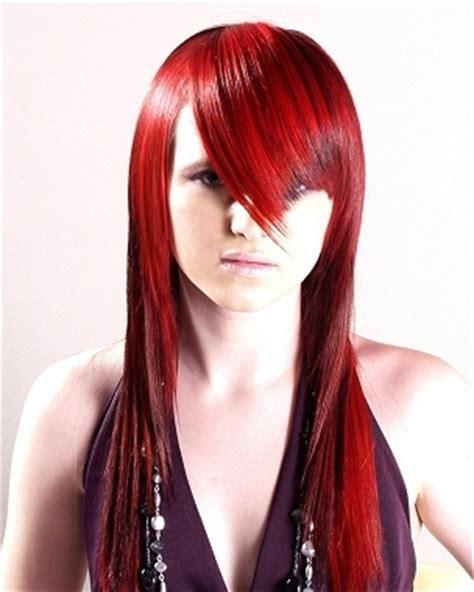 punk hairstyles bangs bangs hairstyles hairstyles 2015 hair colors updo short