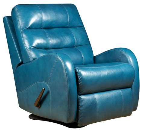 new style recliners krypto wall hugger recliner with modern style by southern