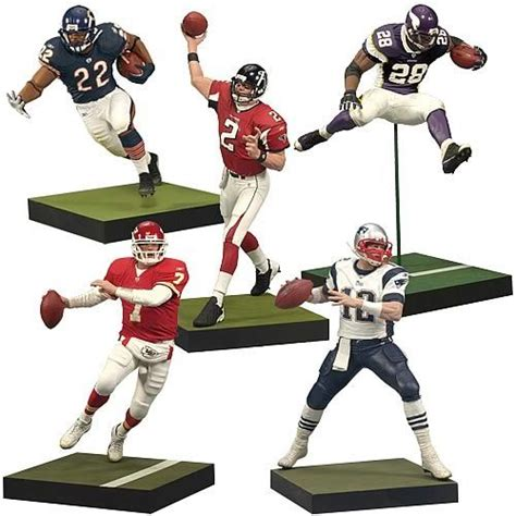 Sports Toys by China Football Figures Baseball Figures Sports Figures