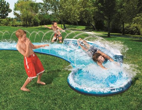 best water slides for backyard best backyard water slide 28 images tropical backyard