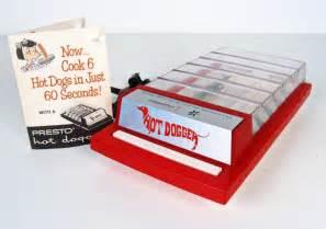 36 X 60 Rug Vintage Presto Dogger Dog Cooker By Forrestinavintage