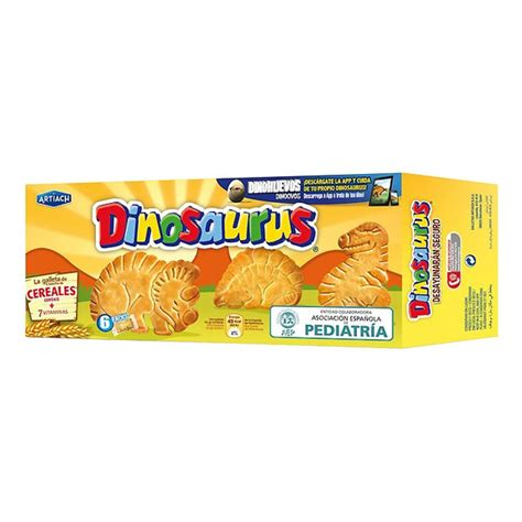 Original Colatta Choco Chips 150 Gr comprar galletas artiach chiquil 237 n 2 chocolates 150gr tu