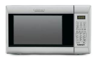 cmw 200 convection microwave oven and grill microwaves