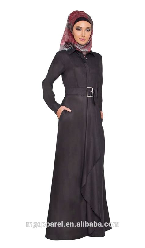 Maxi Muslim Quality Maxmara Stymtk1maxmara china oem high quality belted muslim sleeve maxi dress abaya buy muslim abaya