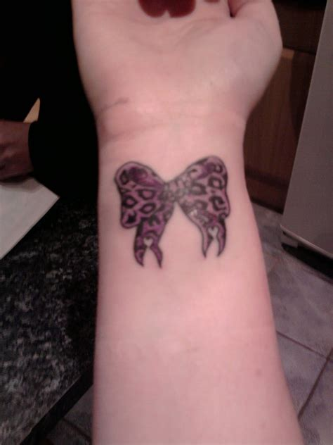 cute bow tattoo designs lace bow tattoos www imgkid the image kid has it