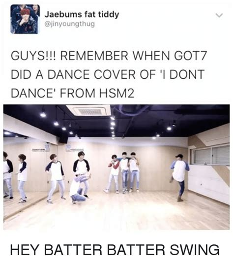 high school musical hey batter batter swing 25 best memes about hsm2 hsm2 memes