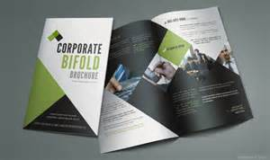 brochure template ideas 26 best and creative brochure design ideas for your