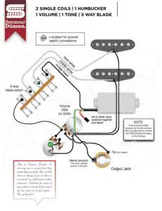 hss wiring with no tone pot fender stratocaster guitar forum