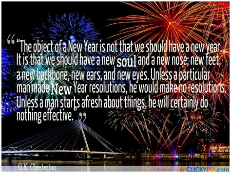 new year resolution quote quotes new year s resolutions quotesgram