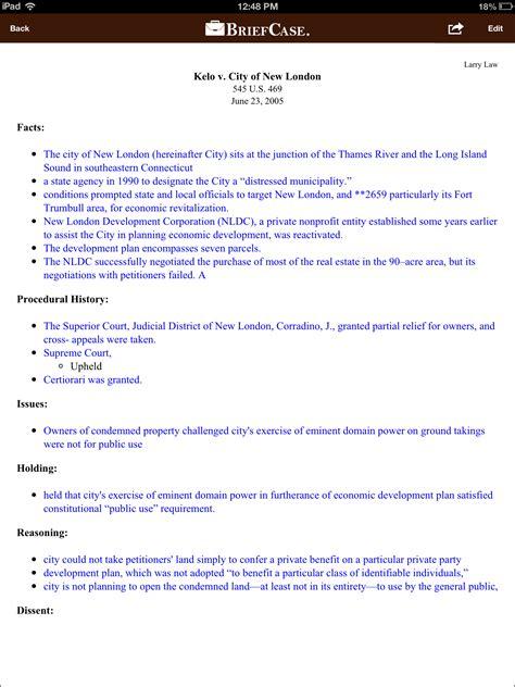 School Briefformat April 2014 School Success