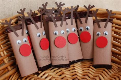 easy christmas crafts for seniors easy crafts for elderly crafts for 15 great reindeer crafts for