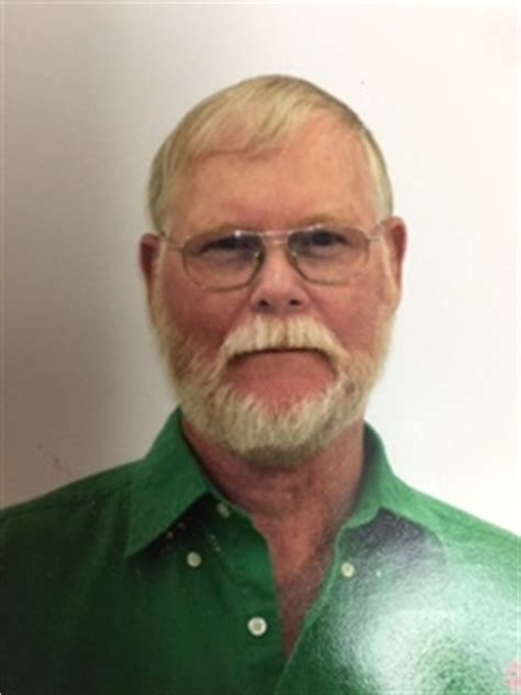 dean yeager obituary frame funeral home