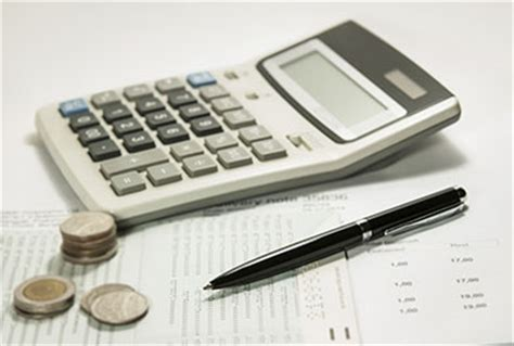 calculadora devolucion isr 2015 calculadora isr asimilados a salarios 2015 calculadora
