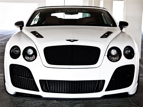 modified bentley wallpaper prior design bentley continental gt cabriolet cars